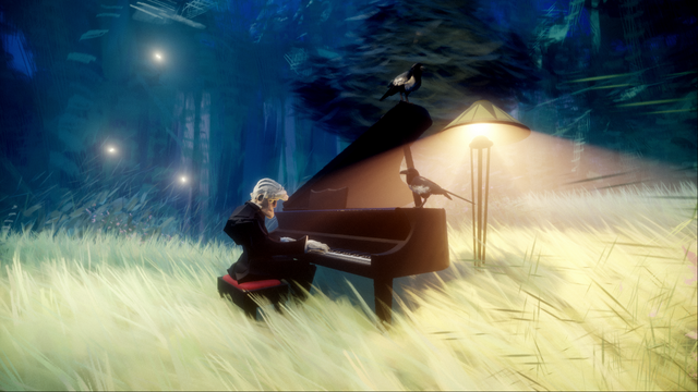 File:Dreams-PS4-Announce-screenshot-01-Piano.png