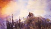 Dreams-PS4-PGW-Pastel
