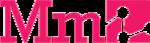 Media Molecule Logo