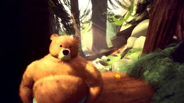 File:Dreams-PS4-PSX-screenshot-02-Redwood.png