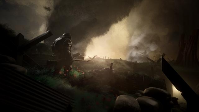 File:Dreams-PS4-PSX-screenshot-05-War.png