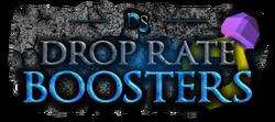 GearPageBoosters
