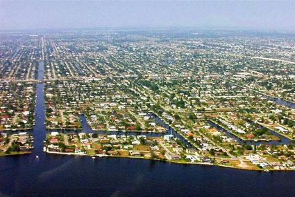 File:Florida-cape-coral.jpg