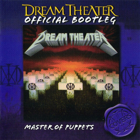 File:D-Master-Of-Puppets-520061.jpg