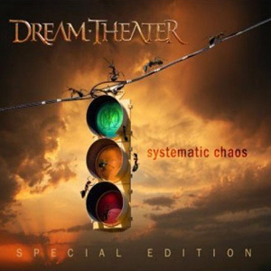 File:DreamTheaterSystematicChaosSpecialEdition.jpg