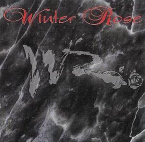 Winterrose1989Winterrose