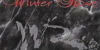 Winter Rose (band)