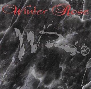 File:Winterrose1989Winterrose.jpg