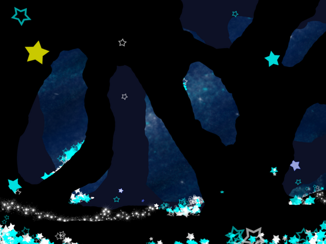 File:Starry.png
