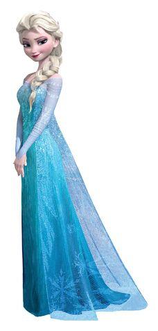 File:Elsa of Arendelle.jpg