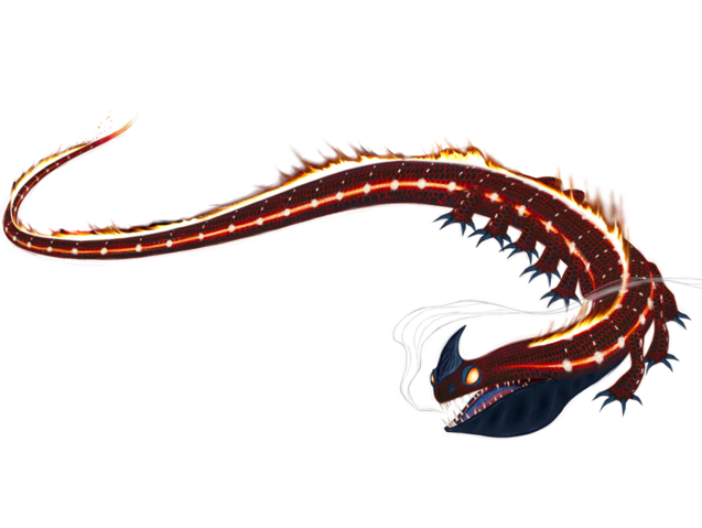File:HTTYD 11 - Fireworm.png