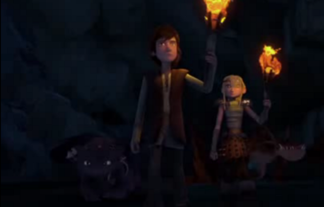 File:Torches.png