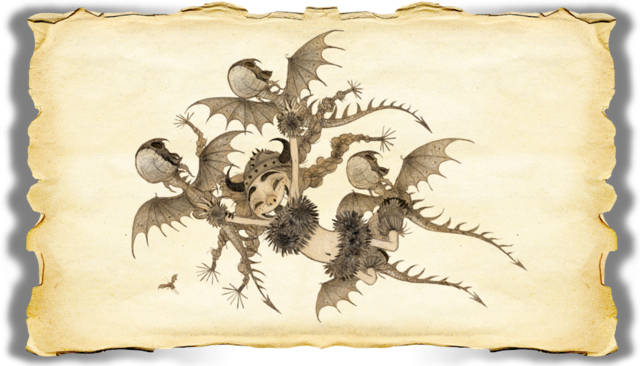 File:Dragons BOD Terror Gallery Image 02.png