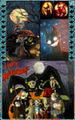 Thumbnail for version as of 17:35, October 22, 2013