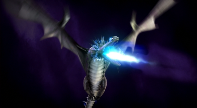 File:Httyd the skrill 2 by lilstarbird152-d4t2u3p.png