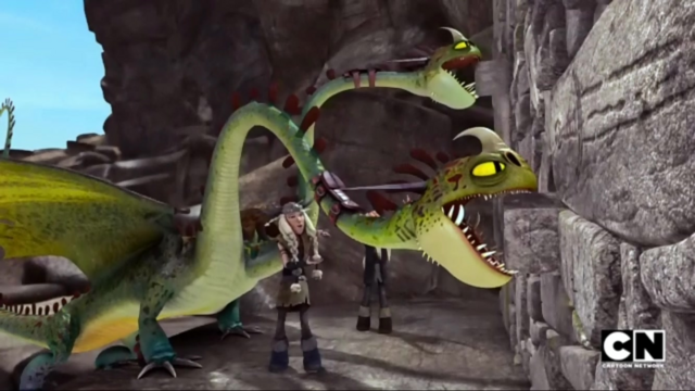 File:DRoB Ep8 - Teamwork in sync.png