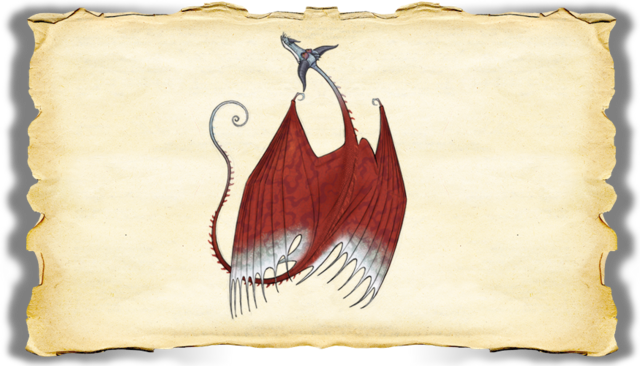 File:Dragons BOD Typhoom Gallery Image 01.png