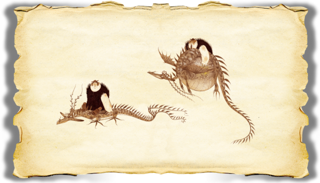 File:Dragons BOD Change Gallery Image 06.png