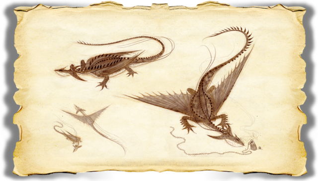 File:Dragons BOD Change Gallery Image 04.png