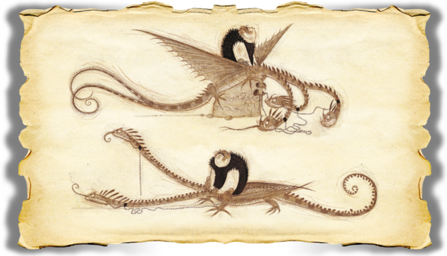 File:Dragons bod zipple gallery image 03.png