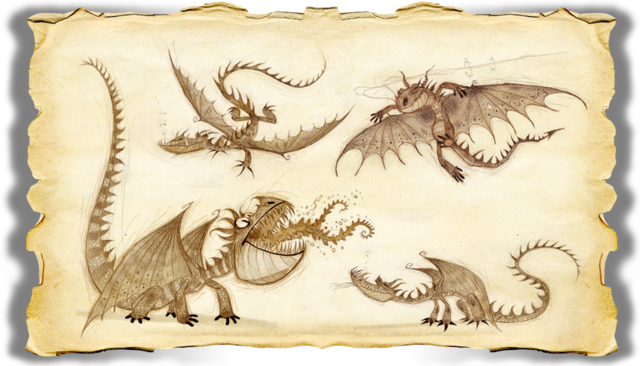 File:Dragons BOD Terror Gallery Image 04.png