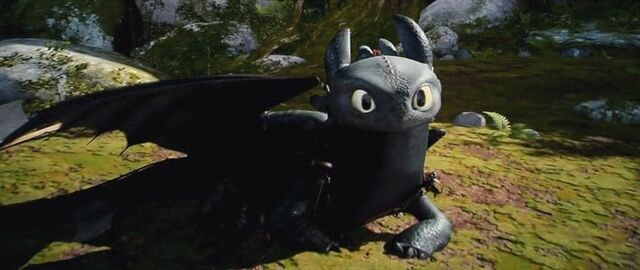 File:Toothless-Snapshots-how-to-train-your-dragon-15548402-720-304.jpg