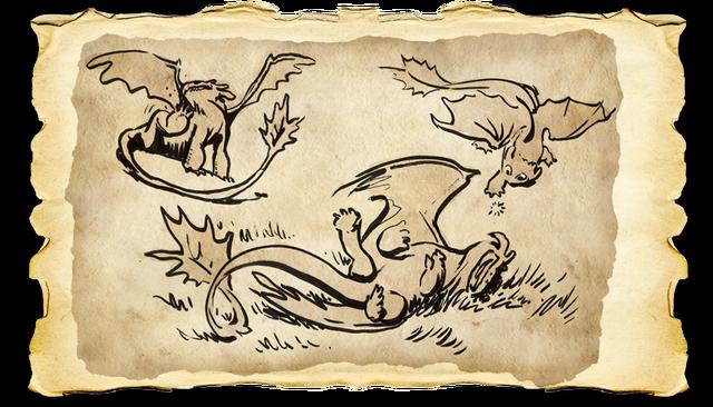 File:Dragons bod nightfury gallery image 07.png