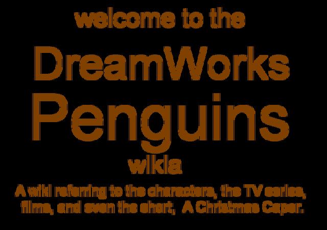 File:WelcomWikiPenguins.png