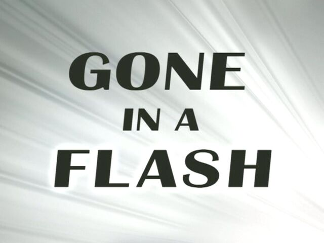 File:101Gone in a Flash.jpg