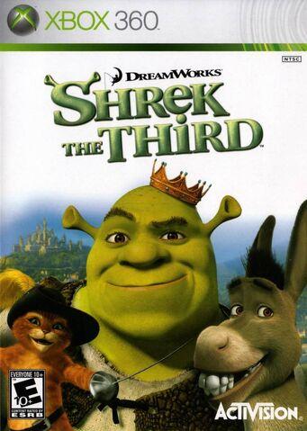 File:Shrek3X360.jpeg
