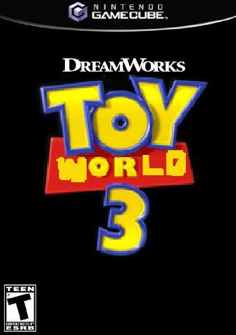 File:Toy World 3 for Nintendo GameCube.JPG