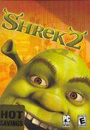 Shrek2PC