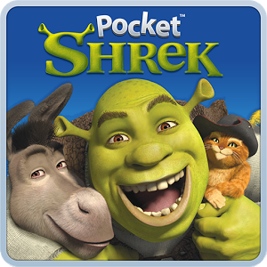 File:Pocket Shrek for iOS.png