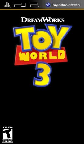 File:Toy World 3 for Sony PlayStation Portable.JPG