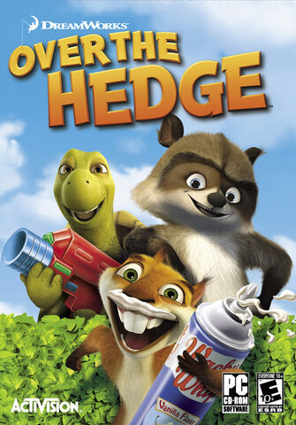 File:Over The Hedge for PC.jpg