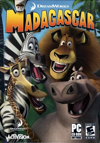 File:Madagascar for PC.jpg