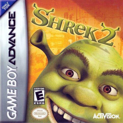File:Shrek2GBA.jpeg