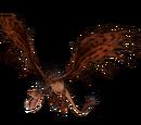 Hakokieł