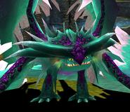 Stormcutter titan4