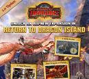 Return to Dragon Island