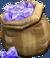 Gems bigsack icon