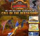 Call of the Deathsong