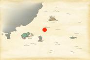 Hgate map v2