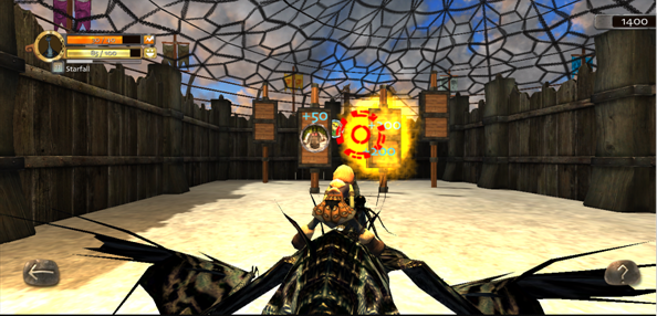 File:Fireball frenzy inside.png