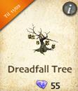 Dreadfall Tree