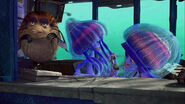 Shark-tale-disneyscreencaps com-7717