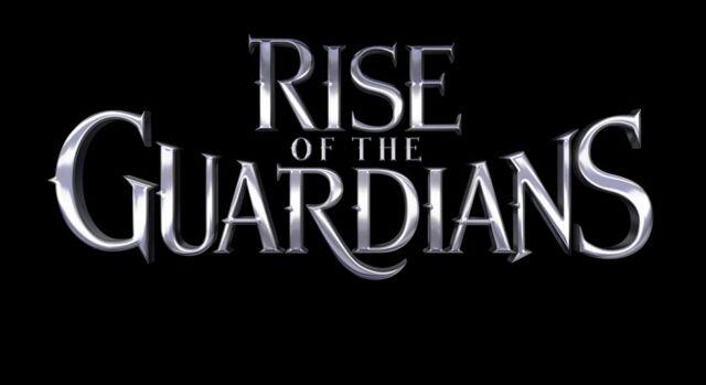 File:Rise of the Guardians logo - slider.jpg