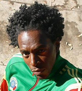File:Deanedwards.png
