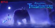 TrollHunters Breakouts 600x300 Rd5