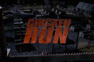 Chicken-run-screencaps